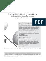 800-1-2344-1-10-20120604.pdf