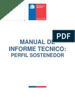 Manual-de-Informe-Tecnico-Perfil-Sostenedor-2017-1.pdf