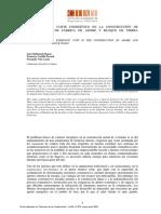 Estudio Comparativo Construccion Albanileria Adobe Espana CIAT ADOBE 2009