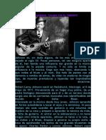 R. Johnson-.doc-3-