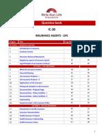 NEw IC 38 Question bank 366-1.pdf