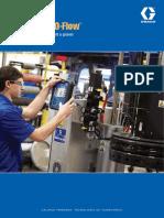 Therm-O-Flow® Sistemas hot melt a granel.pdf