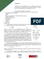 P-EXPERIMENTAL-OEF-2011.pdf