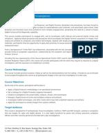 Digital Forensics Cyber Investigations