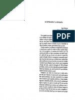 El historiador y la Geografía.pdf