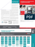 T73-T73-4_Electricidad_U.pdf-489597681
