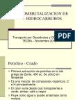 231766650-A-Industria-del-petroleo-y-Transporte-de-Hidrocarburos-pdf.pdf