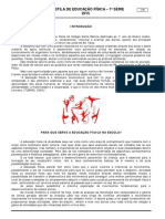 apostiladeeducacaofisica-1serie.pdf