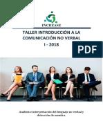 Isbt Brochure Cnv