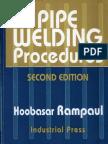 Pipe Welding Procedures.pdf
