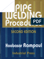 Pipe Welding Procedures.pdf