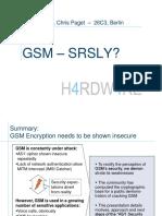 1519_26C3.Karsten.Nohl.GSM.pdf