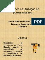 seguranca-ponte-rolante.pdf