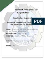 286166637 Efectos de Los Detergentes en La Fauna Acuatica Extenso Docx
