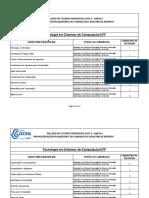 ANEXO-I-TD-2017_2_Computaºúo_UFF.pdf