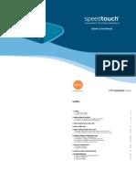 SpeedTouch 780 - upute za koristenje.pdf
