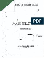 Analisis Estructural 1 Problemas Resueltos f777f121a2f4