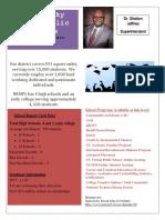 district context-hs project  1