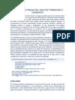 PROPIEDADES FÍSICAS DEL AGUA DE FORMACIÓN O CONGÉNITA.docx