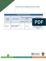 tabla2 evaluacion inicia.pdf