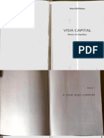 pelbart-peter-p-a-vida-em-comum-vida-capital.pdf