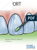 Dental+Varnish+Systems+in+Focus+-+Report+No-+21