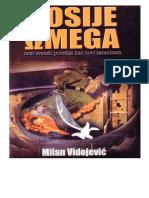 Milan Vidojevic-Dosije_Omega.pdf