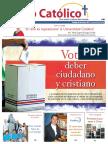 Eco2defebrero14.pdf