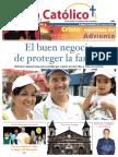 Eco1dediciembre13.pdf