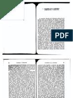 Introducción_Danto.pdf