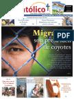 Eco22deoctubre17.pdf