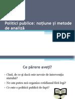 sesiunea_1._notiunea_de_poltici_publice