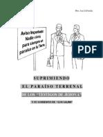 (8) Suprimiendo el paraiso terrenal  de los testigos de jehova.pdf