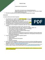PROYECTO LÓGICA MATEMÁTICA Y PROGRAMACIÓN.docx