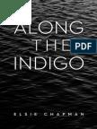 """Along the Indigo"" Chapter Excerpt"