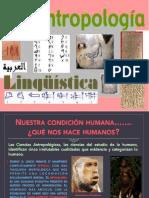 ANTROPOLOGIA LINGUISTICA 15.pptx
