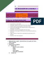 texto de titeres.pdf