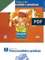 primeras necesidades y aprendizajes del niño y la niña.pdf