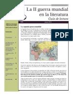 arc_144216.pdf