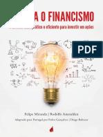 Contra o Financismo