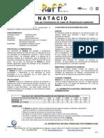 Natamicina.pdf