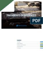 ebook-hidrogeron-efluentes.pdf