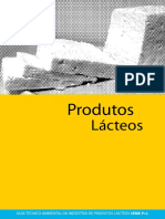 p+l_laticinio.pdf