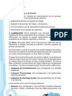 47_Libro Copaso