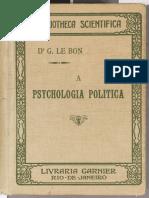 1921-Le Bon Parte 1.pdf