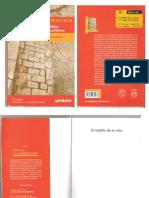 el espiritu de la calle.pdf