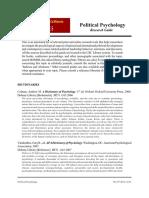 Political Psychology A Resource Guide USA.pdf