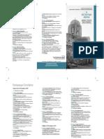 bizantini-athina.pdf