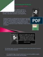 arte diapositiva.pptx