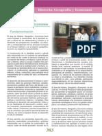 dcn-historia, geografia y economia.docx